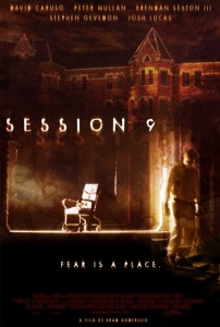 session 9 poster.0
