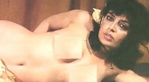 Türk porno sikiş video  sexpornofilmiizlecom