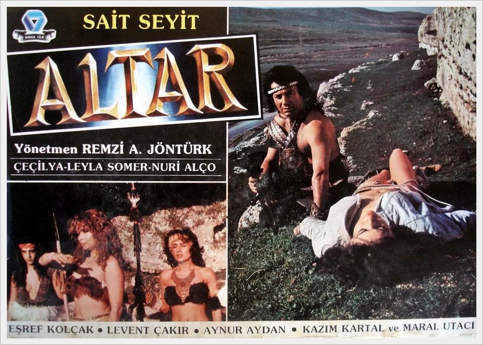 Altar003