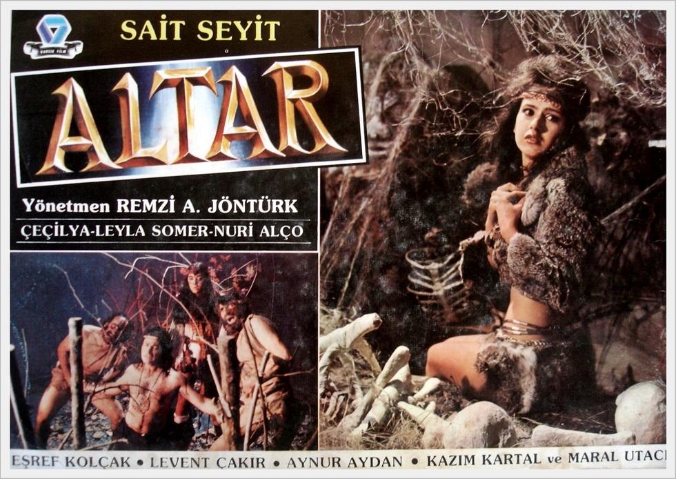 Altar004