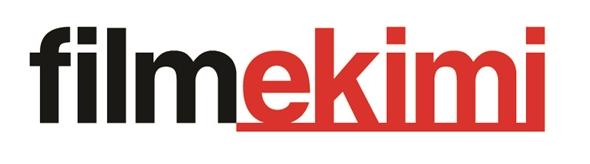 Filmekimi Logo