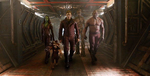 Guardians of the Galaxy001