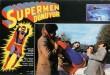 Süpermen-Dönüyor002