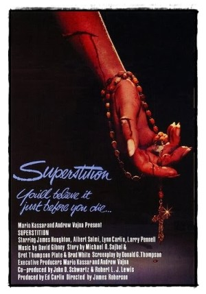 Superstition poster 1
