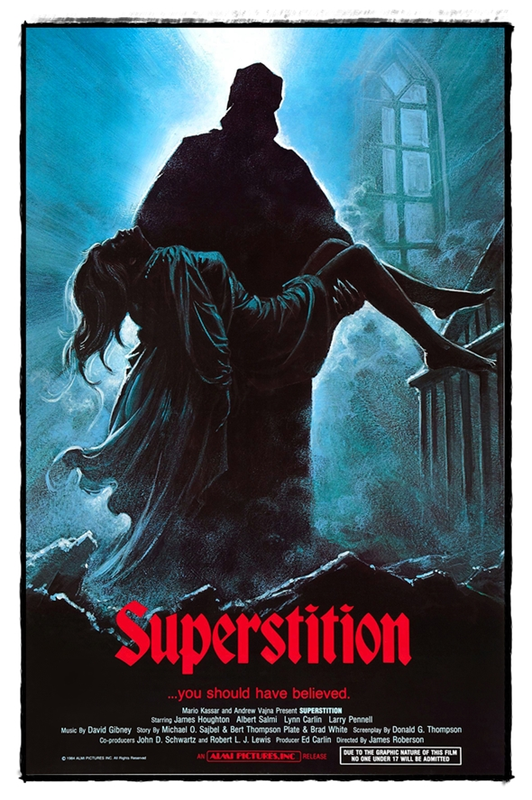Superstition poster 2