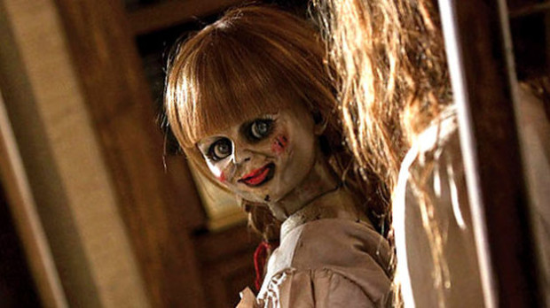 TheConjuring-Annabelle
