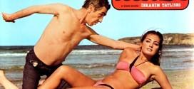 Öteki Yeşilçam : Afişlerdeki Erotizm