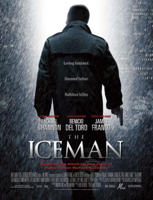 the-iceman-2