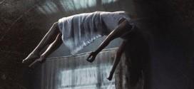 Azazil: Düğüm (2014)