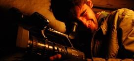 Kısa Filmciler, İlk Hedefiniz Malatya!