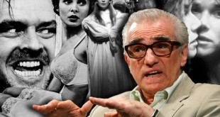 Martin Scorsese 019