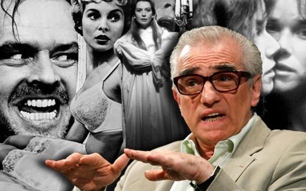 Martin Scorsese 021