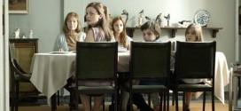 Yunan Sineması'ndan 2 Taze Örnek: Miss Violence ve The Enemy Within