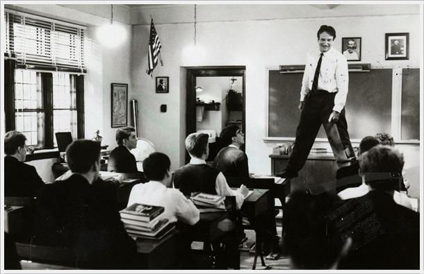 Robin Williams002