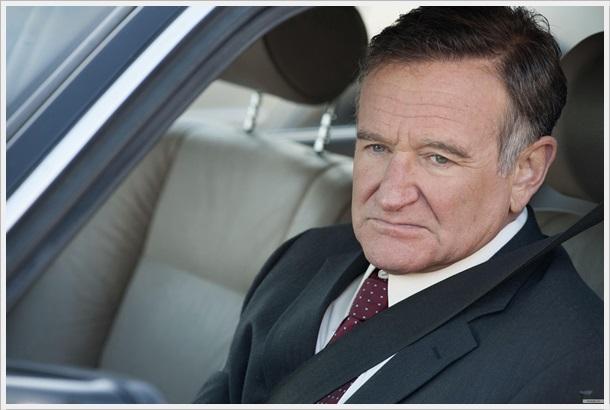 Robin Williams003