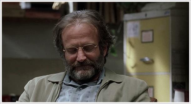 Robin Williams011