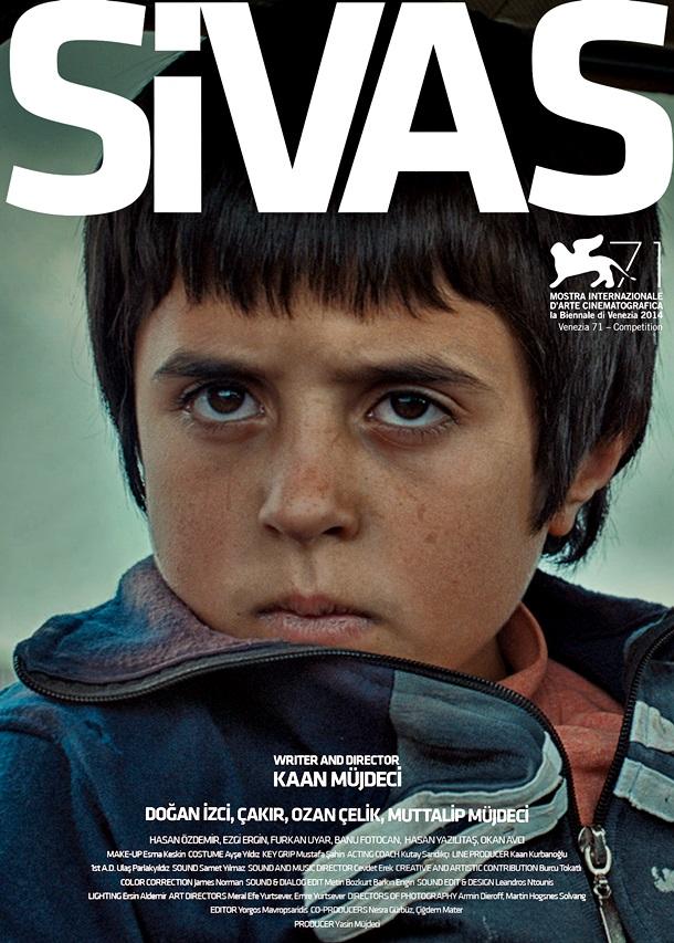 Sivas001