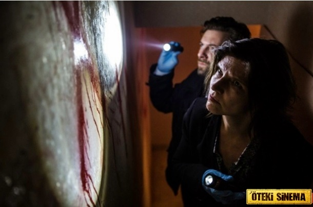 The Treatment002