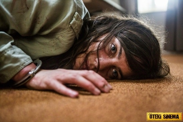 The Treatment003