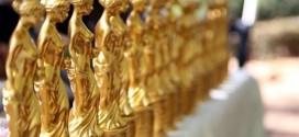 Altın Portakal Jürisinde Kimler Var?