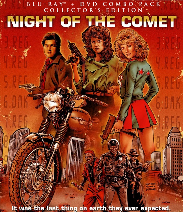 night-of-the-comet-film-collector-bluray-images
