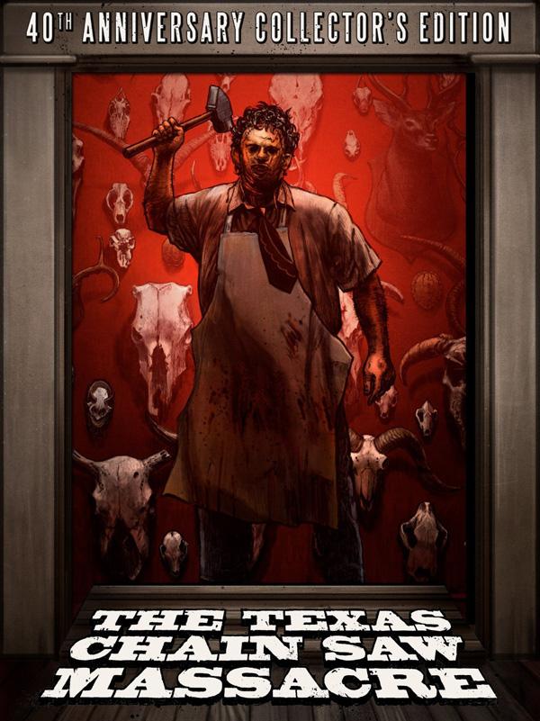 the-texas-chain-saw-massacre
