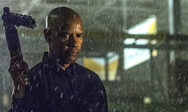 The Equalizer003