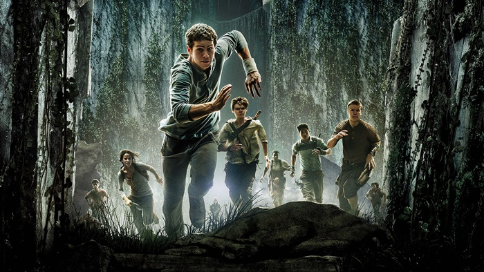 the-maze-runner-movie-hd-wallpaper-2014-2880x1620