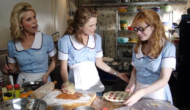 2007-8-9-ent_waitress-(2)