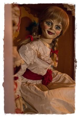 Annabelle 02