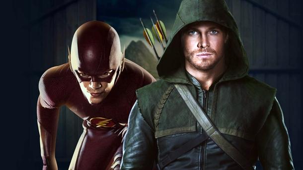 Arrow 005