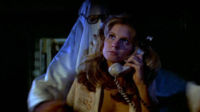 Halloween_1978_PJ_Soles