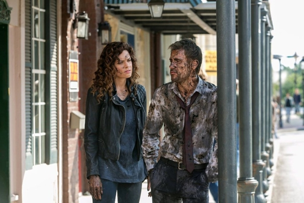 Constantine-1x02-12