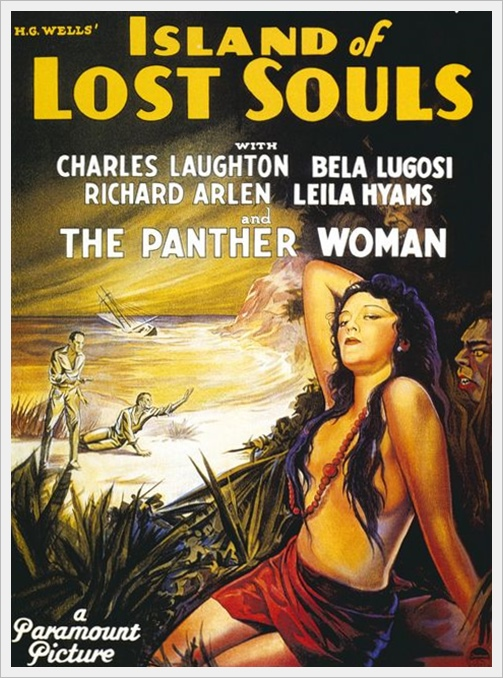 island_of_lost_souls
