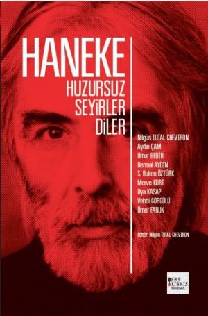 9183_Haneke