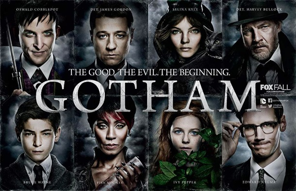 Gotham-Comic-Con-Banner