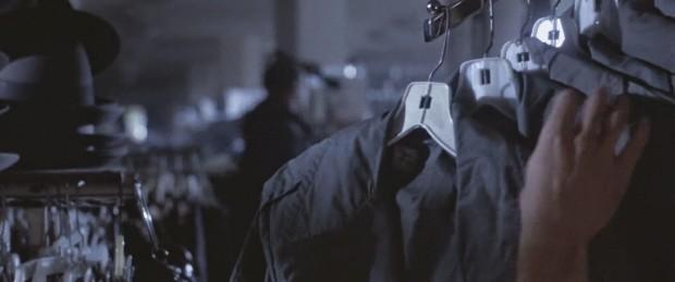 Terminator 04