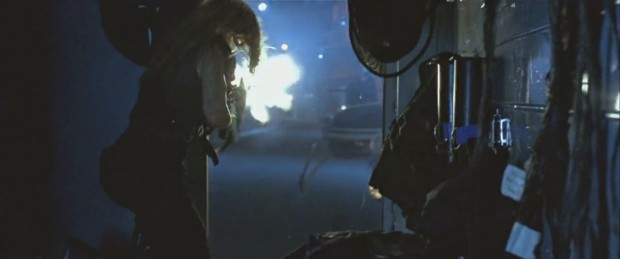 Terminator 06
