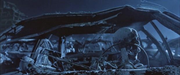 Terminator 16