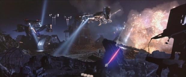 Terminator 22