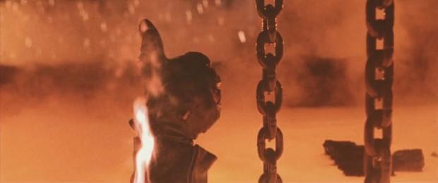 Terminator 25
