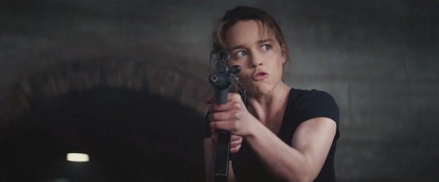 Terminator Genisys 10