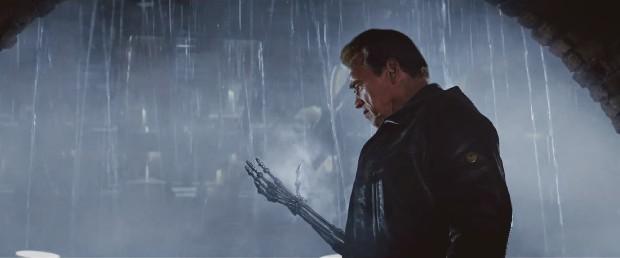 Terminator Genisys 13