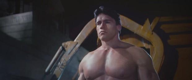 Terminator Genisys 24