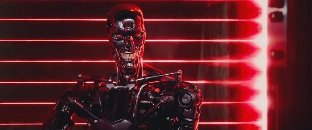 Terminator Genisys 25