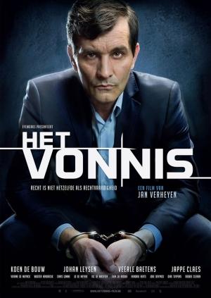 The Verdict (2013)