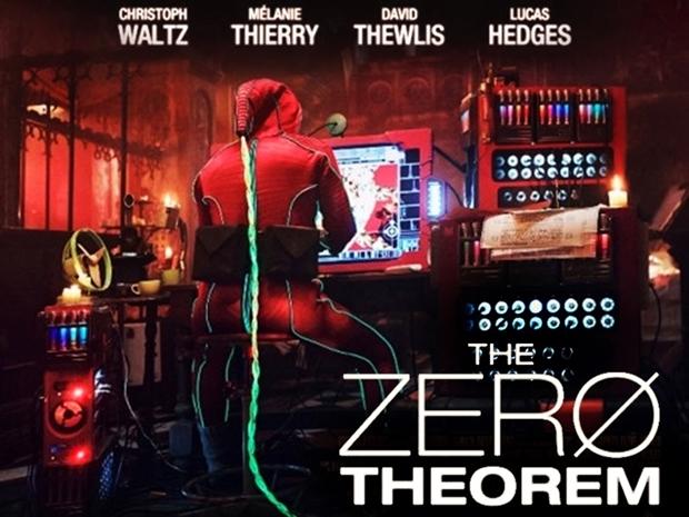 ZeroTheorem 1