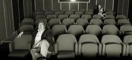 Bütün Film Eleştirmenlerini Öldürelim mi?