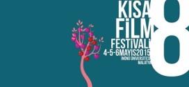 8. İnönü Üniversitesi Kısa Film Festivali