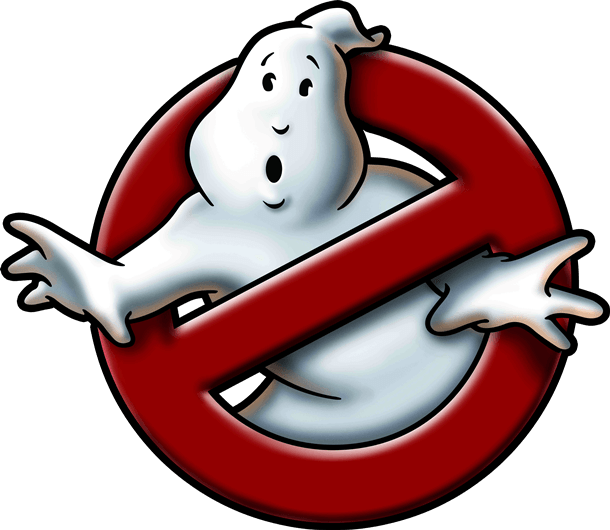 Ghostbusters_Game_Logo_by_Reaper_Tranter